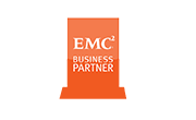 Image of EMC EMEA Partner of the year ABOUT MTI