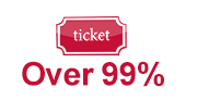 Image of service desk tickets resolved icon ABOUT MTI