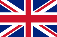 image of the UK flag for MTI UK website