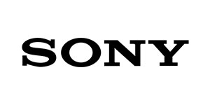 image of the SONY logo for MTI's clients