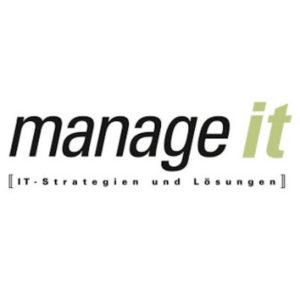 Funkschau logo for MTI GERMANY PR