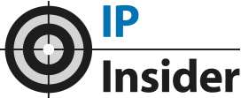 cloud computing insider logo for MTI Germany PR