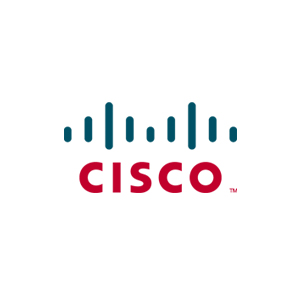 Cisco UCS Healthcheck Detail - MTI